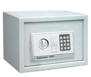 Електронен сейф ЕА 25