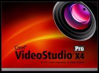 VideoStudio Pro Maintenance (1 Yr) (121-250)