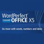 WordPerfect Office Standard Mnt (2 yr) ML (501-1000)