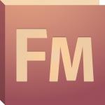 Adobe FrameMaker Shared Unix Upgrade