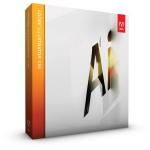 Adobe Illustrator CS6 Mac лиценз