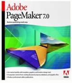 Adobe PageMaker Plus Win лиценз