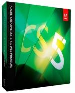 Adobe Web Premium CS6 Multiple platform platforms upgrade от CS6