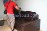 демонтаж и преместване на мебели в чужбина