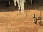 Отстраняване на сняг и лед