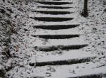 Снегопочистване и снегоизвозване