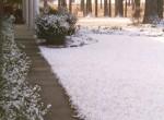 Почистване на сняг и опесъчаване