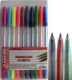 Химикал МАКСИМА 10 цвята