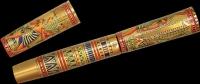Колекционерска писалка Tutankhamen