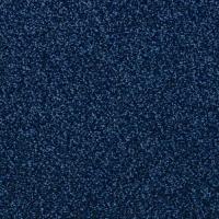 Сини мокетни плочи